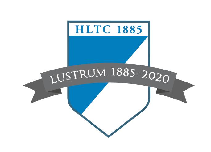 HLTC Webshop